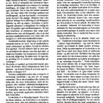 futur.1998.nr4.2.000004