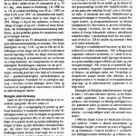 futur.1998.nr4.2.000006