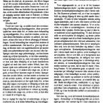 futur.1998.nr4.2.000009