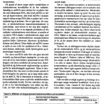 futur.1998.nr4.2.000010