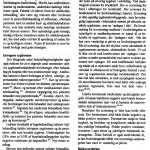 futur.1998.nr4.2.000015