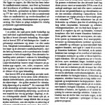 futur.1998.nr4.2.000016