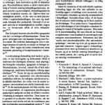 futur.1998.nr4.2.000017 (1)