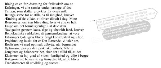 nils-bech-dialog-i-projekter